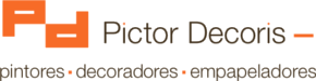 Ir a la home de Pictor-Decoris (Pintores · Decoradores · Empapeladores)