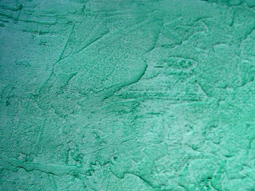 estuco-verde