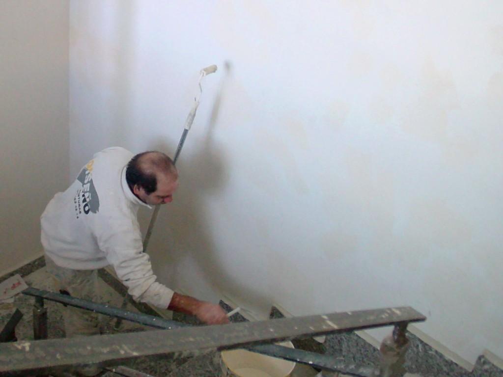 pintor-rodillo-2
