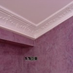 pintura-habitacion-morado_01