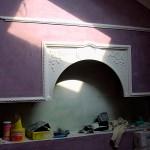 pintura-habitacion-morado_03
