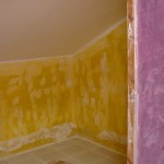 pintura-habitacion-morado_04