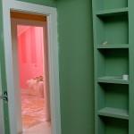 pintura-habitacion-verde_01