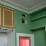 pintura-habitacion-verde_02