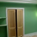 pintura-habitacion-verde_03