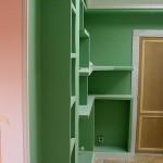 pintura-habitacion-verde_04