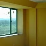 pintura oficina