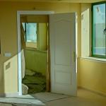 puerta en semilaca