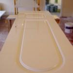 pintura puerta en semilaca